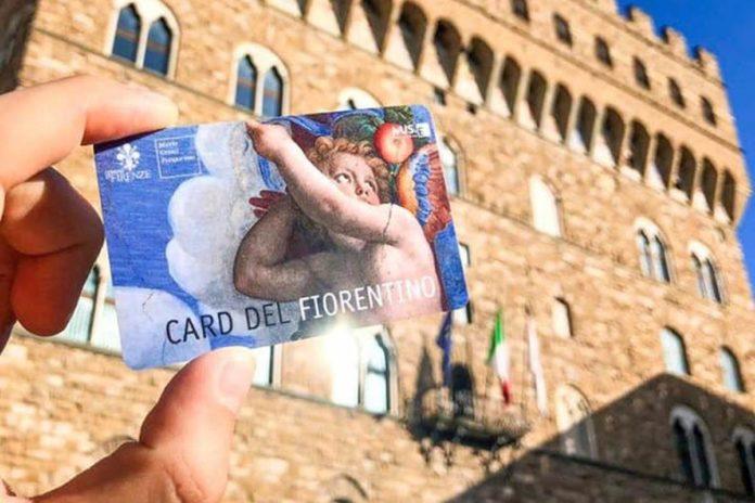Card-fiorentino